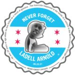Ladell Arnold