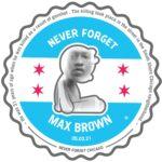 Max Brown