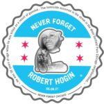 Robert Hogin