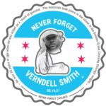 Verndell Smith