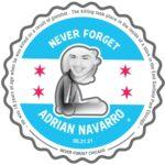 Adrian Navarro