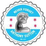 Anthony Sutton