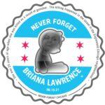 Briana Lawrence