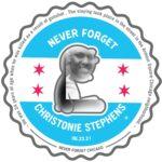 Christonie Stephens