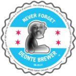 Deonte Brewer