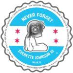 Everette Johnson III