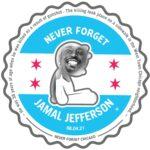 Jamal Jefferson