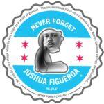 Joshua Figueroa