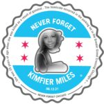 Kimfier Miles