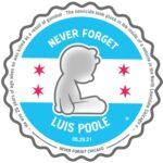 Luis Poole