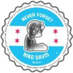 Niko Davis