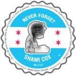 Shami Cox