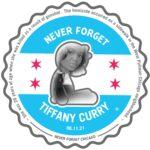 Tiffany Curry