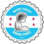 Aaron James Poole