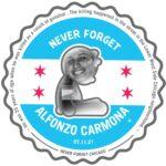 Alfonzo Carmona