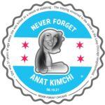 Anat Kimchi