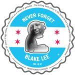 Blake Lee