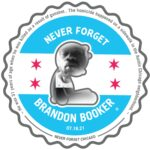 Brandon Booker