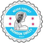 Brandon Smiley