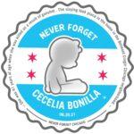 Cecelia Bonilla