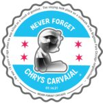 Chrys Carvajal