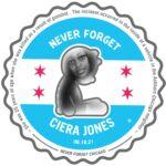 Ciera Jones