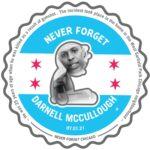 Darnell Mccullough