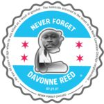 Davonne Reed