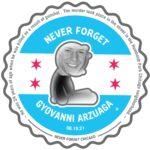 Gyovanni Arzuaga