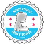 James Antonio Scales