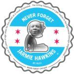 Jarmie Hawkins