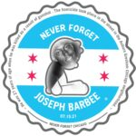 Joseph Barbee