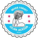 Julian Jackson