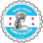 Kenneth Michael Nelson