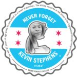 Kevin Stephens