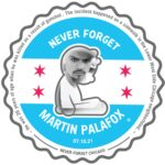 Martin Palafox