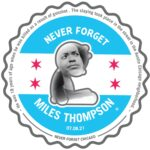 Miles Thompson