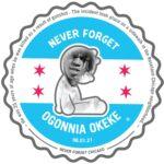 Ogonnia Okeke