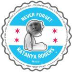 Ratanya Rogers