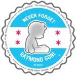 Raymond Soni