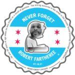 Robert Fartheree