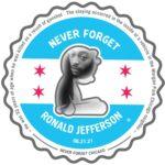 Ronald Jefferson