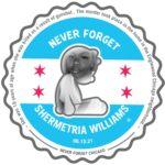 Shermetria Williams