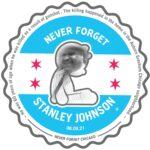 Stanley Johnson