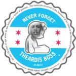 Theardis Boss