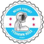 Tyshawn Ross