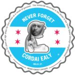 Cordai Ealy