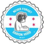 Darion Hood