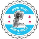 Darryl Willis