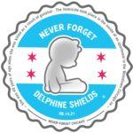 Delphine Shields
